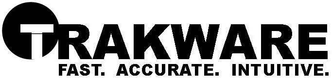 Excavation Takeoff Software